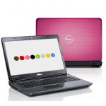 inspiron-R-laptop