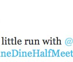 #windinehalfmeetup tweet