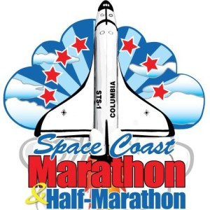 Space Coast Marathon & Half Marathon