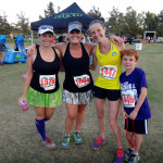 Renegade Races Summer Trail Series #3