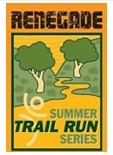 Renegade Summer Trail Run Series