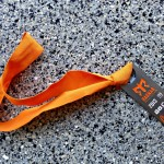Ragnar Relay SoCal 2013
