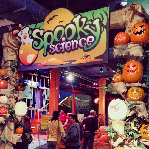 spooky-science-discoery-science-center